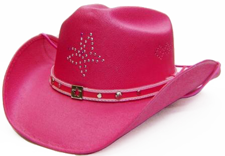 canada usa international quality comfort style fit guaranteed modestone western country straw cowboy hat traditional classic bangora line dancing horse riding equestrian rodeo tack dude ranch belts buckles embroidered shirts accessories distributor wholesale retail