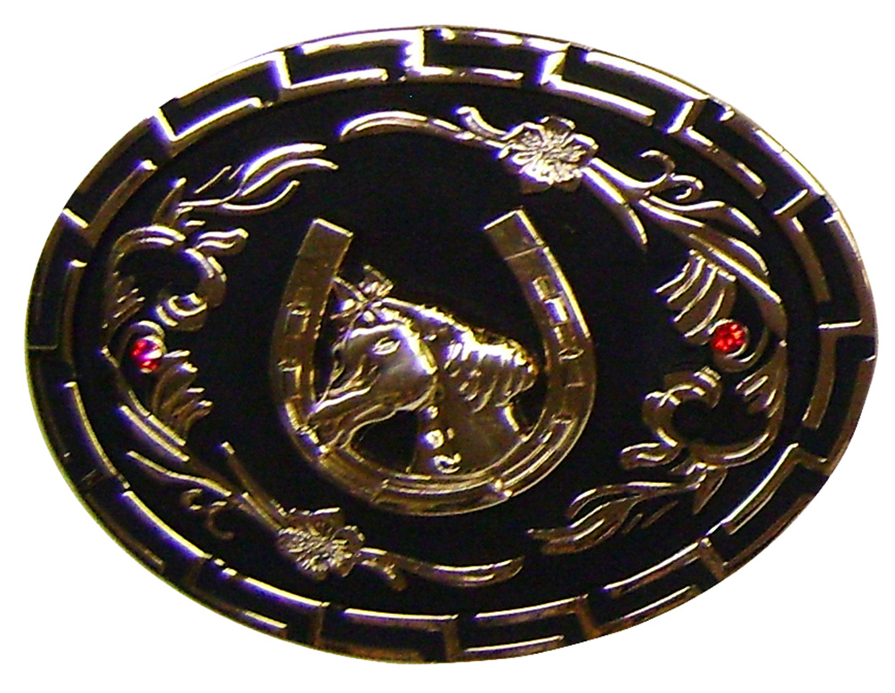 canada usa international quality comfort style fit guaranteed modestone western country belt buckle trophy nickel silver metal alloy  filigree german silver eagle horse  line dancing horse riding Horse, Eagles, Horseshoes, Cowboy Boots, Cowboy Hats, Rodeo, Bulls, Wild Hares, Pheasants equestrian tack dude ranch  fashion accessories distributor wholesale retail
